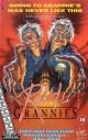 Смотреть фильм Бешеные бабушки онлайн на Кинопод бесплатно
