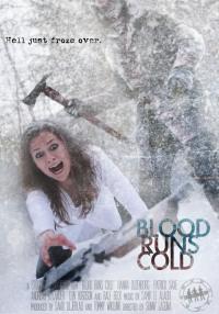 Смотреть Холодная кровь онлайн на Кинопод бесплатно