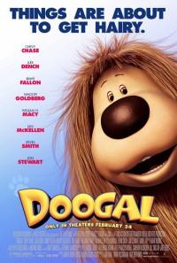 Смотреть Дугал онлайн на Кинопод бесплатно