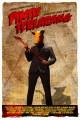 Смотреть фильм Запретная дверь онлайн на Кинопод бесплатно