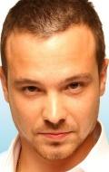Алексей Ооржак