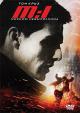 Смотреть фильм Миссия: невыполнима онлайн на Кинопод бесплатно