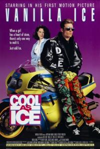 Смотреть Холодный как лед онлайн на Кинопод бесплатно