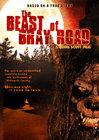 Смотреть фильм Зверь онлайн на Кинопод бесплатно