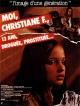 Смотреть фильм Я Кристина онлайн на Кинопод бесплатно
