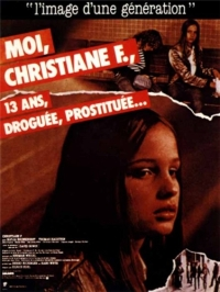 Смотреть Я Кристина онлайн на Кинопод бесплатно