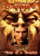 Смотреть фильм Легенда о вампире онлайн на Кинопод бесплатно