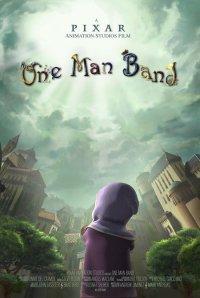 Смотреть Человек-оркестр онлайн на Кинопод бесплатно