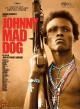 Смотреть фильм Джонни – Бешеный Пес онлайн на Кинопод бесплатно