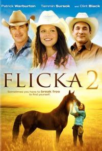 Смотреть Флика 2 онлайн на Кинопод бесплатно