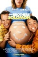 Смотреть фильм Братья Соломон онлайн на Кинопод бесплатно