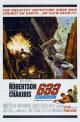 Смотреть фильм Эскадрон 633 онлайн на Кинопод бесплатно