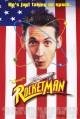 Смотреть фильм Человек-ракета онлайн на Кинопод бесплатно