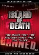 Смотреть фильм Остров смерти онлайн на Кинопод бесплатно