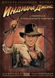 Смотреть фильм Индиана Джонс: В поисках утраченного ковчега онлайн на Кинопод бесплатно