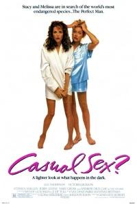 Смотреть Просто секс онлайн на Кинопод бесплатно