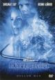 Смотреть фильм Невидимка онлайн на Кинопод бесплатно