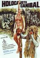 Смотреть фильм Ад каннибалов онлайн на KinoPod.ru бесплатно