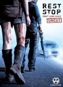 Смотреть фильм Остановка 2: Не оглядывайся назад онлайн на KinoPod.ru бесплатно