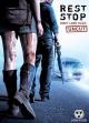 Смотреть фильм Остановка 2: Не оглядывайся назад онлайн на Кинопод бесплатно