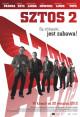 Смотреть фильм Штрих 2 онлайн на Кинопод бесплатно