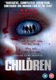 Смотреть фильм Детишки онлайн на Кинопод бесплатно