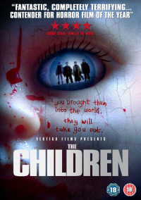 Смотреть Детишки онлайн на Кинопод бесплатно