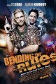 Смотреть фильм Нарушая правила онлайн на Кинопод бесплатно