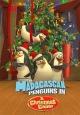 Смотреть фильм Пингвины из Мадагаскара в рождественских приключениях онлайн на Кинопод бесплатно
