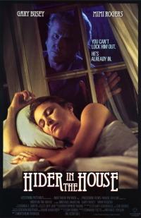 Смотреть Скрывающийся в доме онлайн на Кинопод бесплатно