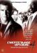 Смотреть фильм Смертельное оружие 4 онлайн на KinoPod.ru платно