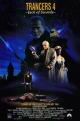 Смотреть фильм Трансеры 4: Пиковый валет онлайн на Кинопод бесплатно