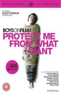 Смотреть Защити меня от моих желаний онлайн на Кинопод бесплатно