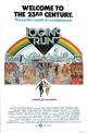 Смотреть фильм Бегство Логана онлайн на Кинопод бесплатно