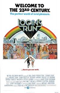 Смотреть Бегство Логана онлайн на Кинопод бесплатно