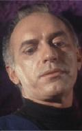 Гарри Баш