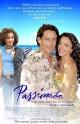 Смотреть фильм Апассионата онлайн на Кинопод бесплатно