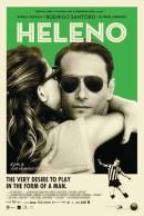 Смотреть фильм Элено онлайн на Кинопод бесплатно