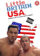 Смотреть фильм Ваша Бриташа в Америке онлайн на Кинопод бесплатно