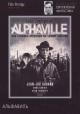 Смотреть фильм Альфавиль онлайн на Кинопод бесплатно