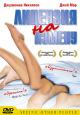 Смотреть фильм Лицензия на измену онлайн на Кинопод бесплатно
