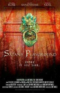 Смотреть Песочница Сатаны онлайн на Кинопод бесплатно