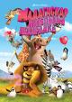 Смотреть фильм Мадагаскар: Любовная лихорадка онлайн на Кинопод бесплатно