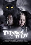 Смотреть фильм Десять жизней кота Титаника онлайн на Кинопод бесплатно