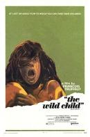 Смотреть фильм Дикий Маугли онлайн на Кинопод бесплатно