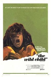 Смотреть Дикий Маугли онлайн на Кинопод бесплатно