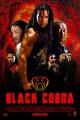 Смотреть фильм Черная кобра онлайн на Кинопод бесплатно