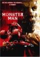 Смотреть фильм Дорожное чудовище онлайн на Кинопод бесплатно