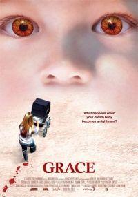 Смотреть Грэйс онлайн на Кинопод бесплатно
