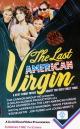 Смотреть фильм Последний американский девственник онлайн на Кинопод бесплатно
